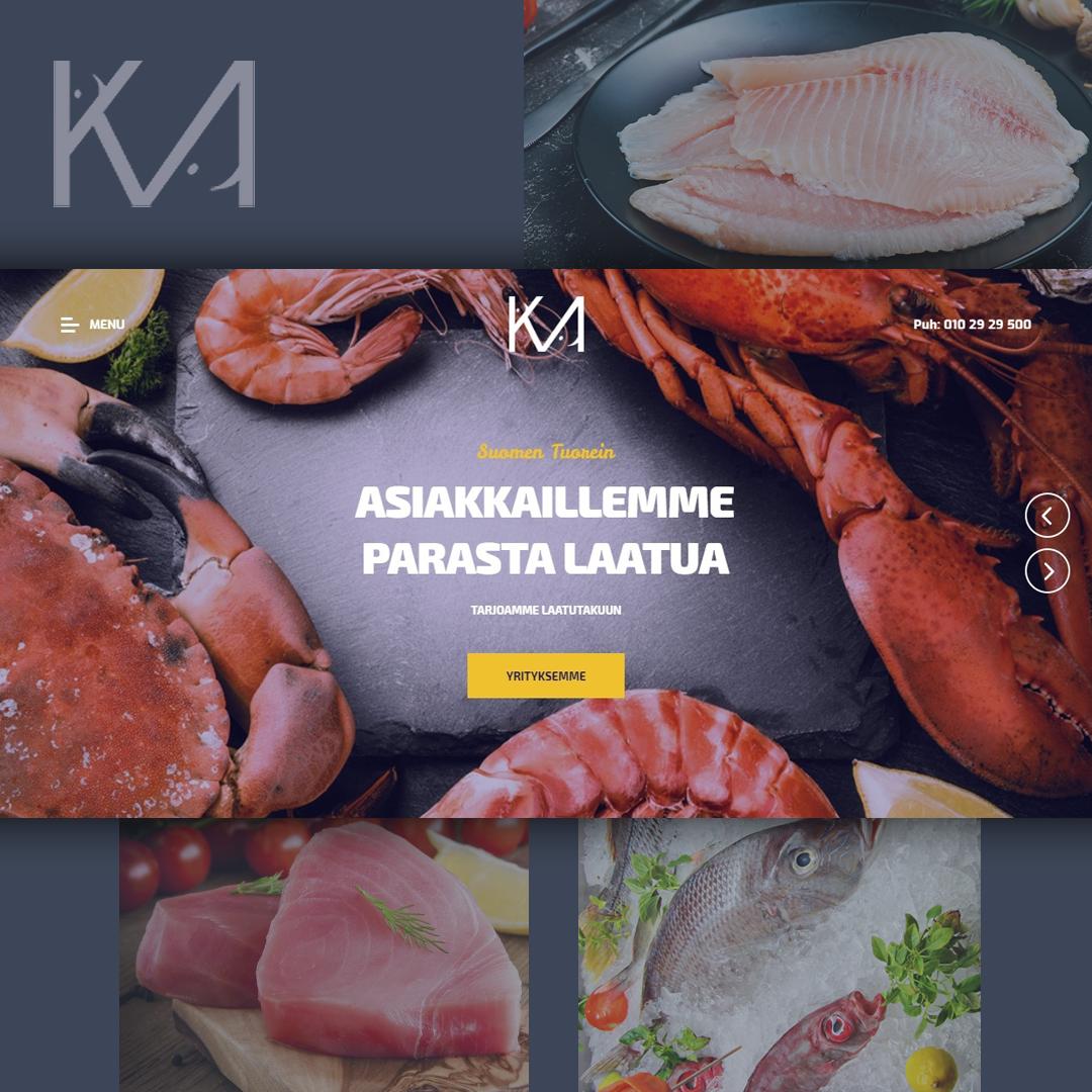 Kalaauto.fi Verkkokauppa